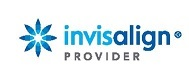 INV Provider CMYK Small