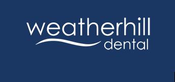 Weatherhill Dental